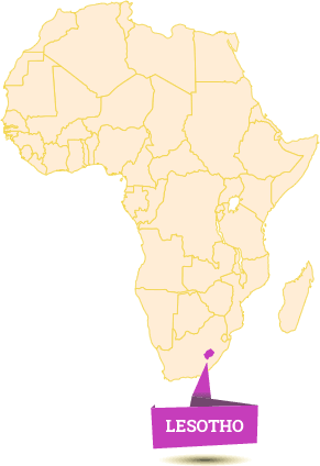 lesotho-africa-map.png