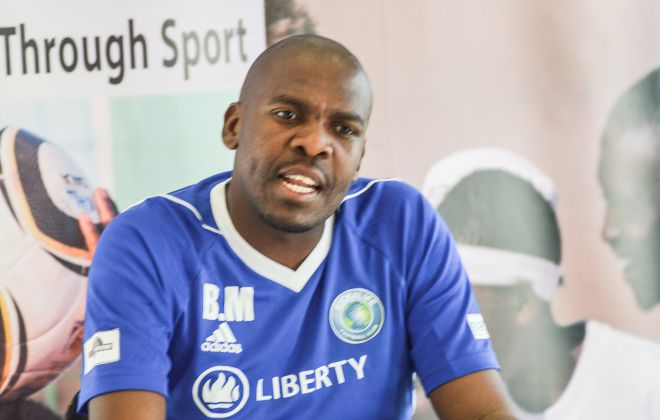 Mafoso welcomes LNIG top8 draw