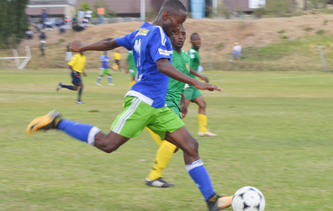 K4L aim to continue winning start against LDF