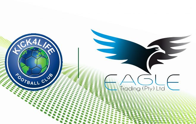 K4L & Eagle Trading announce partnership