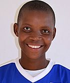 profile-Rethabile Ntobo.jpg