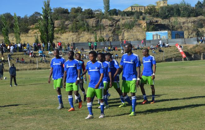 K4L looking for perfect start to new VPL season